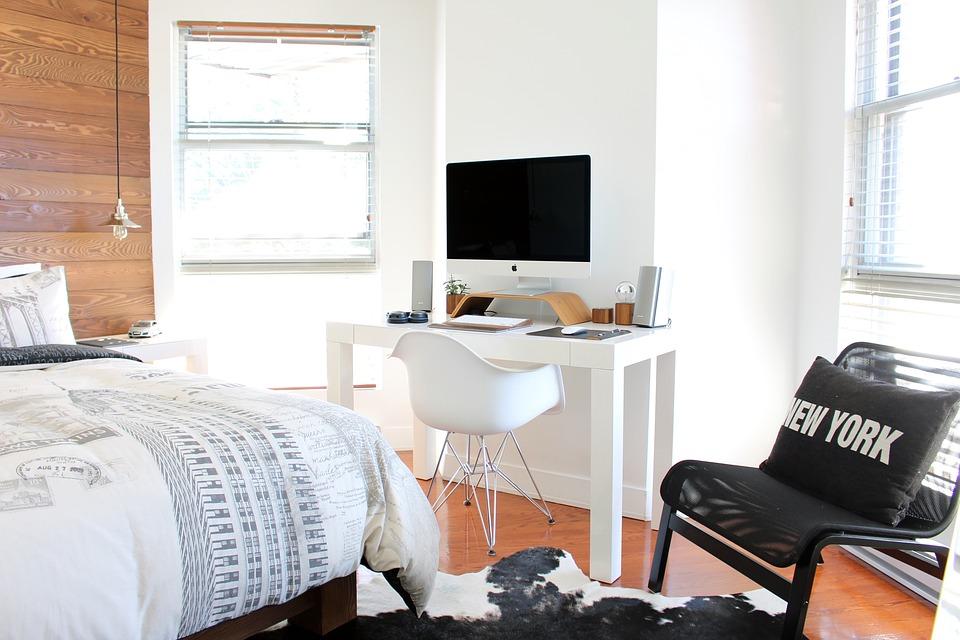 Comment avoir une chambre cocooning ?